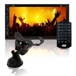 kit-dvd-2-din-suporte-para-celular-smartphone-curto