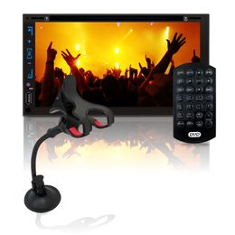 kit-dvd-2-din-suporte-para-celular-smartphone-longo