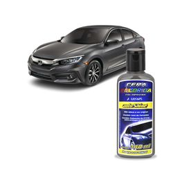 Cera-Automotiva-Colorida-Autoshine-ColorShine-Cinza-140ml