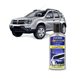 Cera-Automotiva-Colorida-Autoshine-ColorShine-Prata-140ml