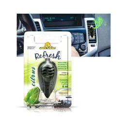 Cheirinho-AutoShine-Refresh-Citrus-6ml-Odorizador-Automotivo