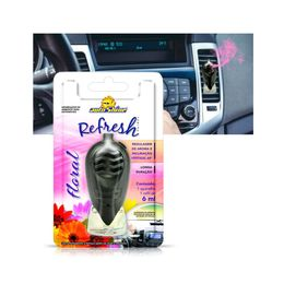 Cheirinho-AutoShine-Refresh-Floral-6ml-Odorizador-Automotivo