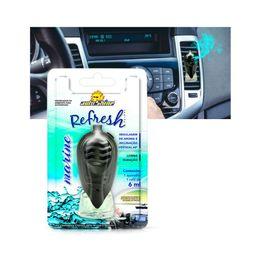Cheirinho-AutoShine-Refresh-Marine-6ml-Odorizador-Automotivo