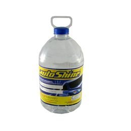Cristalizador-de-Vidros-Glass-Shield-Autoshine-5-Lt