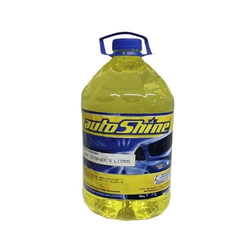 Limpa-Estofado-Autoshine-5-Lt