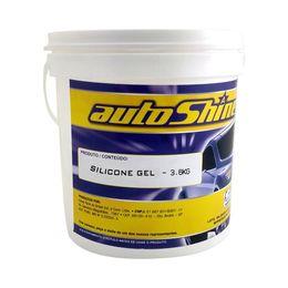 Silicone-Gel-AutoShine-36-KG