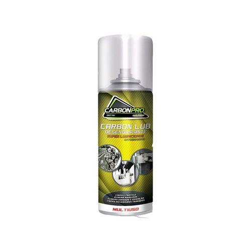 Desingripante-Carbon-Lub-AutoShine-Oleo-Vegetal-300ml