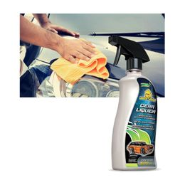 cera-liquida-autoshine-500-ml