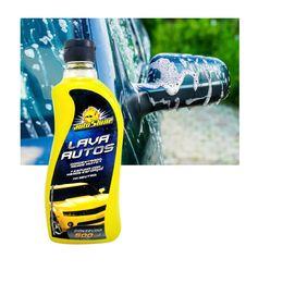 lava-autos-shampoo-autoshine-alto-brilho-500-ml