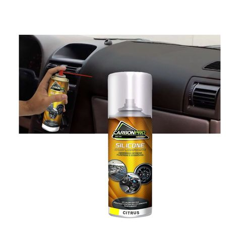 silicone-spray-carbonpro-autoshine-citrus-300ml