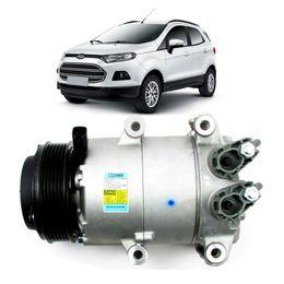 compressor-delphi-ford-ecosport-1-6-16v-flex-2011-em-diante