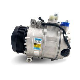 Compressor-Delphi-Mercedes-Sprinter-2.2-Diesel-311-415-515