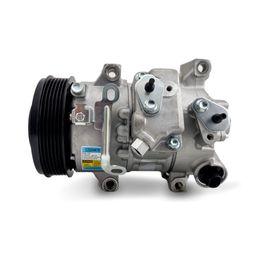 Compressor-Delphi-Toyota-Corolla-2.0-16v-Flex-2009-a-2014