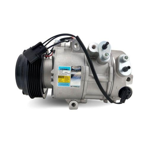 Compressor-Hyundai-2.0-IX35-Kia-Sportage-2.0-2011-a-2015