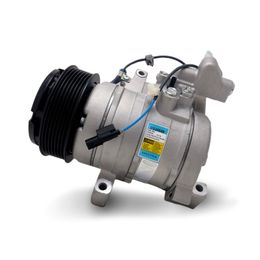 Compressor-Delphi-Honda-Civic-1.8-16V-Flex-2012-a-2016
