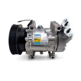 Compressor-Vw-Delphi-Renault-Kangoo-1.6-2001-em-Diante-Clio-1.0-1.6-2005