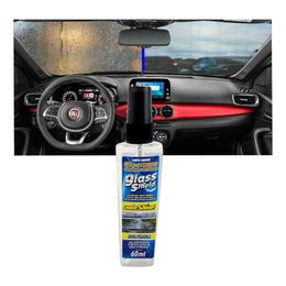 cristalizador-de-vidros-glass-shield-autoshine-60ml