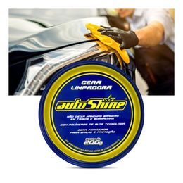 cera-autoshine-limpadora-automotiva-200g