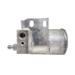 Filtro-Secador-GM-Astra-1999-a-2008-Vectra-2006-a-2008-Zafira-2001-a-2008