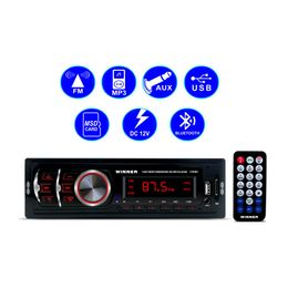 Radio-FM-MP3-Player-com-Bluetooth-Winner