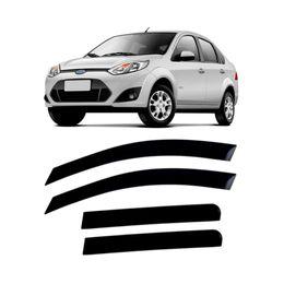Calha-de-Chuva-Tg-Poli-Ford-Fiesta-Hatch-Sedan-2002-a-2011-e-Rocam-2012-a-2014