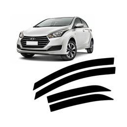 Calha-de-Chuva-Tg-Poli-Hyundai-HB20-Hatch-2012-a-2019-4-Portas