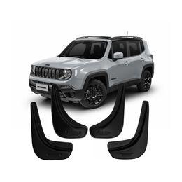Para-Barro-Tg-Poli-Jeep-Renegade-2015-a-2019-Conjunto