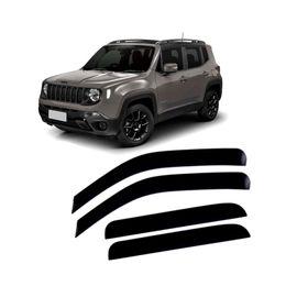 calha-de-chuva-tg-poli-jeep-renegade-2015-a-2020-4-portas