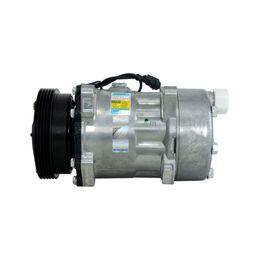 Compressor-Delphi-Fiat-Fiat-Ducato-Citroen-Junper-Peugeot-Boxer-2.8-Ano-2006-a-2011-5-Pk