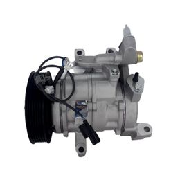Compressor-Delphi-Honda-Civic-1.8-16v-Flex-2007-a-2009
