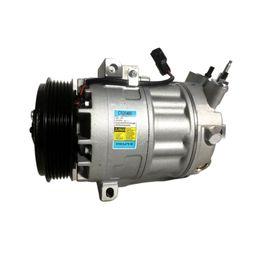 Compressor-Delphi-Nissan-Sentra-2.0-Flex-16v-2010-a-2013-6-Pk