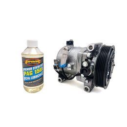 compressor-royce-palio-uno-punto-1-0-1-4-2006-em-diante--oleo-de-compressor-pag-150