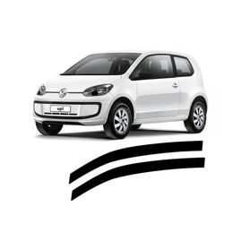 calha-de-chuva-tg-vw-up-2014-a-2018-2-portas