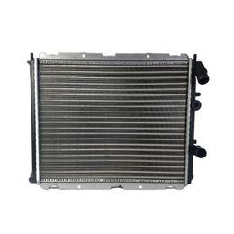 radiador-eurus-reanult-kangoo-1-6-2000-a-2008-com-ar
