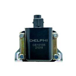 Bobina-de-Ignicao-Delphi-VW-Gol-2.0-1.8-1.6-1996-a-2005-Parati-1.8-2.0-1.6-1996-a-2005