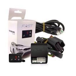 Modulo-Acelerador-Eletronico-Tury-Fast-Audi-A6-A1-RS7-A8-A4-A5-S1-A7-S3-Q5