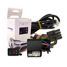 Modulo-Acelerador-Eletronico-Tury-Fast-BMW-X3-M6-X7-X2-Serie-4-Mini-Roadster-Minicooper