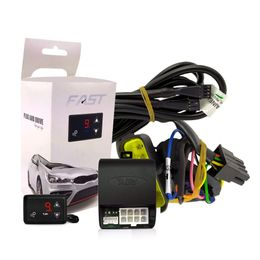 Modulo-Acelerador-Eletronico-Tury-Fast-Chery-Tiggo-Jeep-Cherokee-Hyundai-Creta-Mitsubishi-Lancer