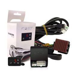 Modulo-Acelerador-Eletronico-Tury-Fast-Hyundai-HB20-Elantra-i30-Santa-Fe-Sorento-Cerato