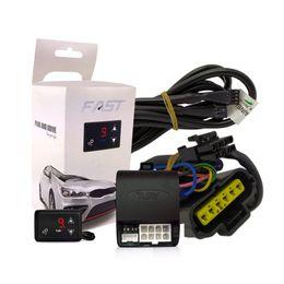 Modulo-Acelerador-Eletronico-Tury-Fast-Hyundai-iX35-Santa-Fe-Sportage-Soul-Azera