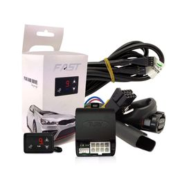 Modulo-Acelerador-Eletronico-Tury-Fast-Toyota-Corolla-RAV4-Subaru-Forester-Lexus-Serie-NX