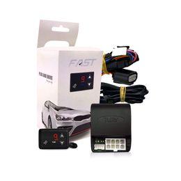 modulo-acelerador-eletronico-tury-fast-gm-onix-cobalt-prisma-tracker
