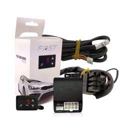 modulo-acelerador-eletronico-tury-fast-audi-a4-a3-gm-crossfox-gol-voyage-polo-golf