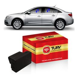 Modulo-Vidro-Eletrico-Tury-GM-Camaro-Cruze-Tracker