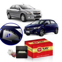 Modulo-Vidro-Eletrico-Antiesmagamento-Tury-para-2-Vidros-Dianteiros-GM-Onix-Cobalt-Prisma