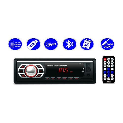 radio-mp3-mix-bluetooth-fm-usb-sd