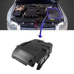 Tampa-Capa-Superior-Caixa-Bateria-Fiat-Stilo-2003