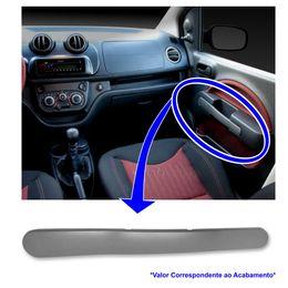 Moldura-Puxador-de-Porta-Dianteiro-Passageiro-Fiat-Uno-2011-em-diante