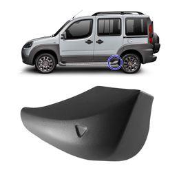 Moldura-Acabamento-Estribo-Traseiro-Esquerdo-Fiat-Doblo-Adventure-2004-em-diante