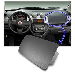 Moldura-Tampa-sem-Airbag-Fiat-Uno-Vivace-Way-Attractive-2011-a-2015
